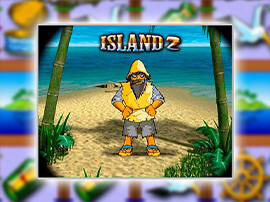 logo Island 2