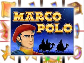 logo Marco Polo