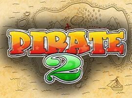 logo Pirate 2